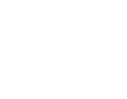 Photography By Shelly